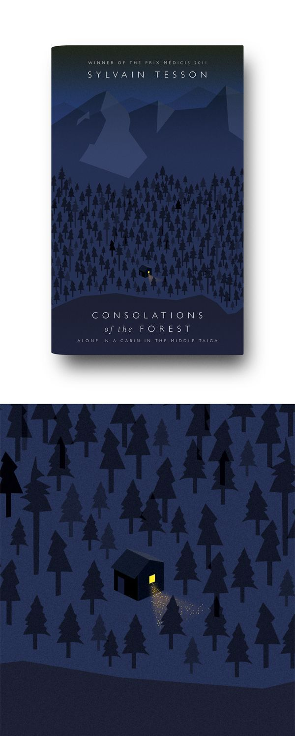 best all about books images on pinterest book covers book