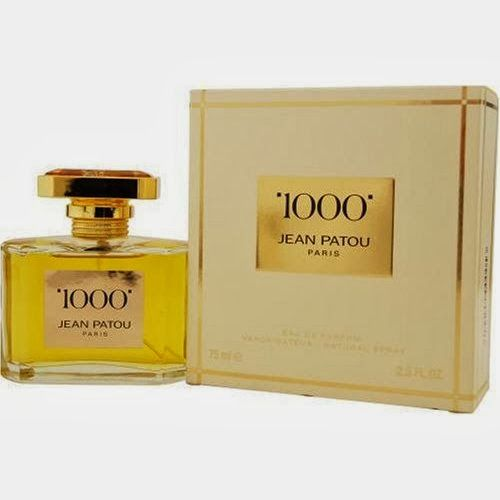 Los perfumes de Jacqueline Kennedy Onassis
