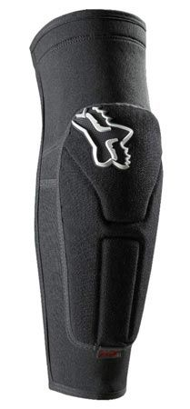 Best Mountain Bike Knee Pads And Elbow Pads Reviews In 2019 Best