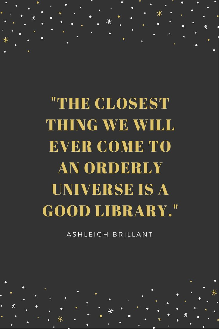 261 best images about Library quotes, sayings, and memes ...
