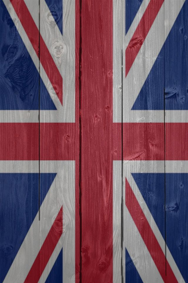 Best Uk flag wallpaper ideas on Pinterest England flag