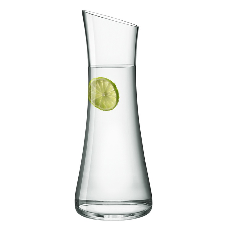 Water Carafe , Clear, Eva Solo