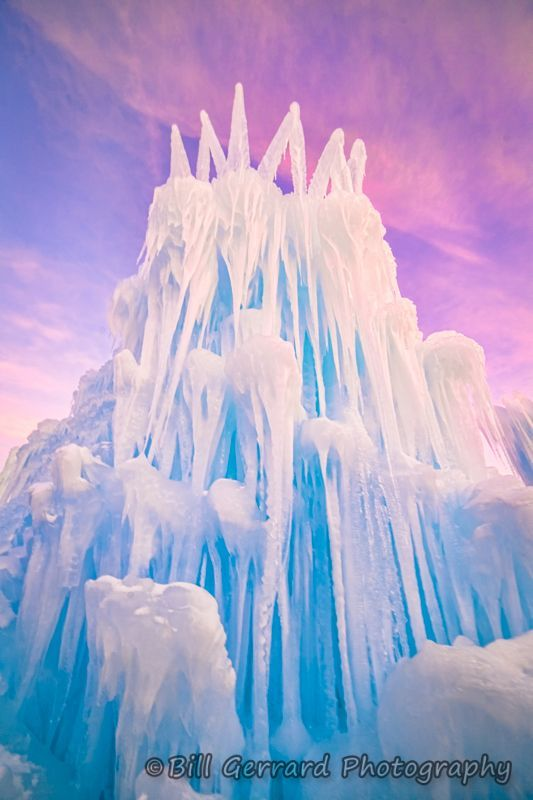 Image result for homestead ranch midway utah ice castle
