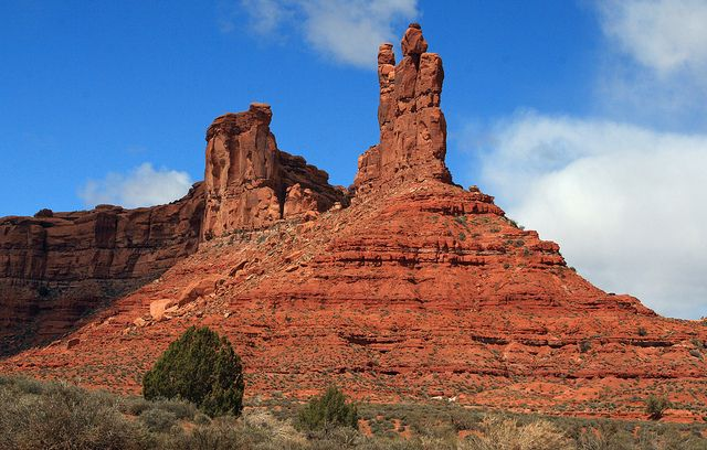 american southwest scenery | Recent Photos The Commons Getty Collection Galleries World Map App ...