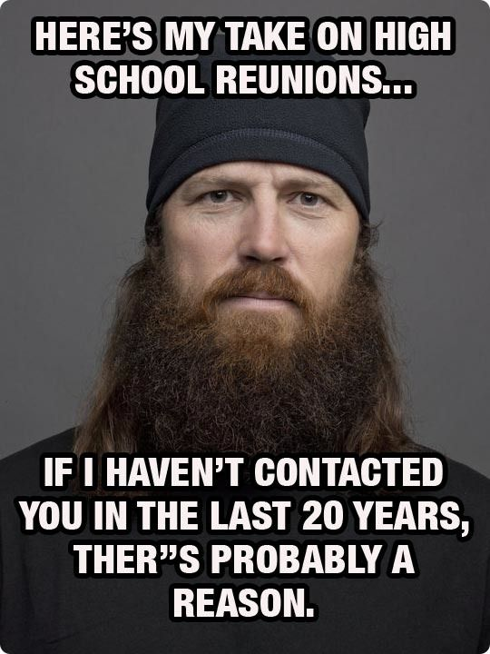 Our Favorite, Funny Duck Dynasty Quotes - Snappy Pixels