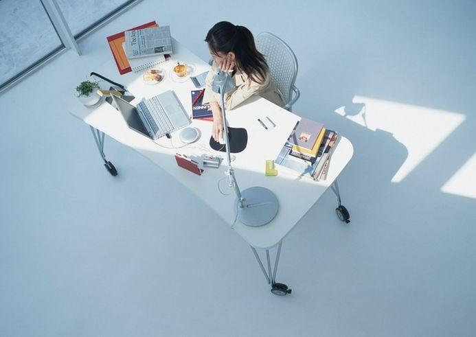 Ideas para incrementar tu negocio como Mediador este