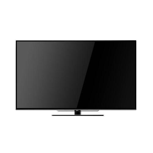 """Prix TV Iris Sat E510 Algérie - LED 32"""" HD TV"""