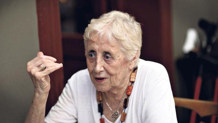 Vino y girasoles...: La situación en Argentina es similar a la de 2001....