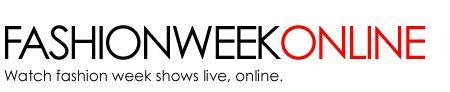 International Fashion Week Online