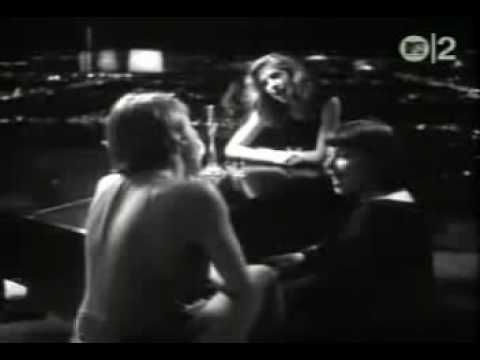 "Wilson Phillips Release Me   Music Video, from the album ""Wilson Phillips"" 1990."