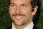 Bradley Cooper is going to play John Merrick as The Elephant Man...