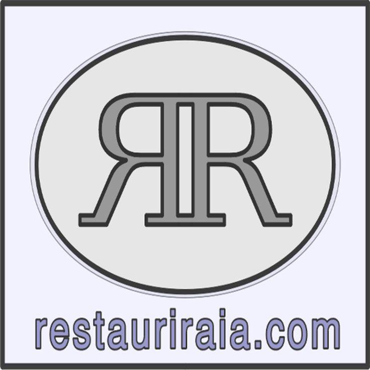 Laboratorio RestauriRaia.com nel Sant'Arsenio, Campania