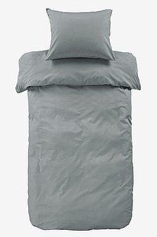 Sängkläder - Jotex