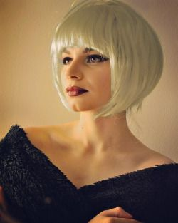 #hairstyle #hair #makeupartist #mua #girl #byme #blonde #me #pic #picture #instapic #instanakeup #lips #red #redlips #redlipstick #eyes #eyebrow #eyeliner #eyelashes #lashes #ardelllashes #browneyes #portofolio #makeup #makeupaddict