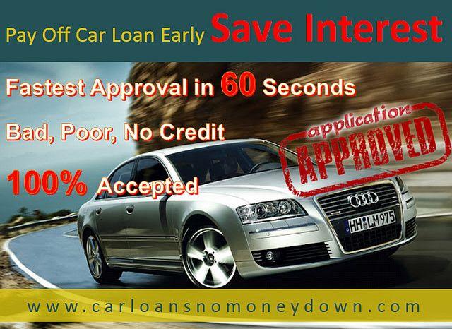 Bad Credit Car Loans Car Loans Badcreditcarloan Badcreditcarloans Carloan Poorcreditcarloan Carloans Bad Credit Car Loan Loans For Bad Credit Car Loans