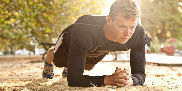 From yoga to planks, master these fitness techniques and reap the benefits.