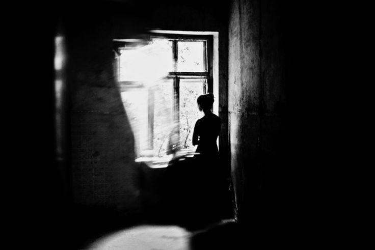 mohn und gedächtnis / Fine Art  Photographer: Resa Rot / http://resarot.strkng.com  Germany / Leipzig    #Fine_Art #Germany #Leipzig #bestof #international #contemporary #photography #strkng #strkng_stream