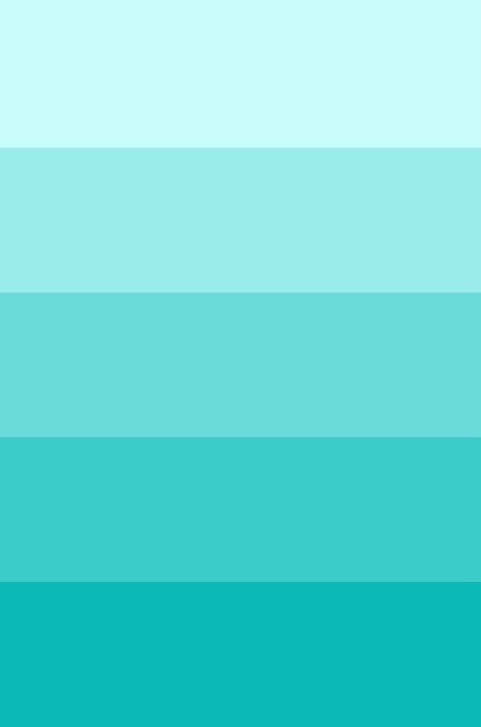 28 best aqua paint color paint for How to make teal paint
