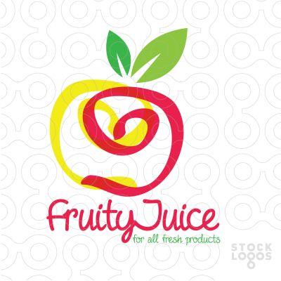 #Fruity #Juice