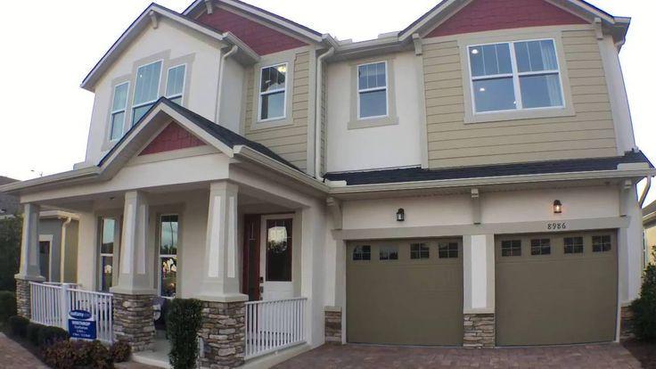 top 25 ideas about orlando homes for sale on pinterest