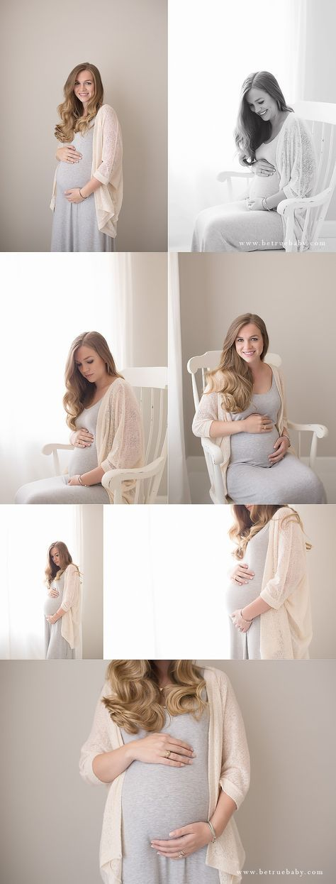 Expecting Ellie   Organic Maternity Photography   Be True Baby