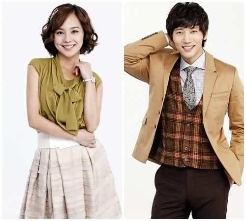 Wedding Korean Star: 1000+ Images About Eugene & Ki Tae Young On Pinterest