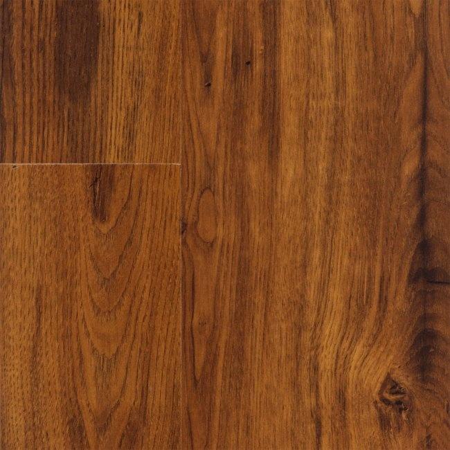 Lumber liquidators dream homes and dreams on pinterest for Dream home laminate flooring