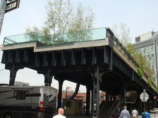 high-line-park-new-york4