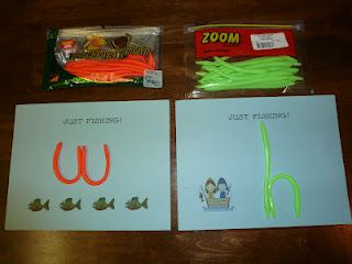Bass Pro Shop isn't just for fishermen!  Worms are great learning tools!: Fishermen, Bass Pro Shop, Isnt, Shops, Teach123, Teaching Elementary, Elementary Schools, Shop Isn T