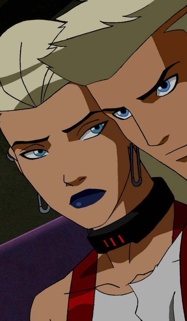 711 best YJ Season 1 images on Pinterest   Season 1, Young justice ...