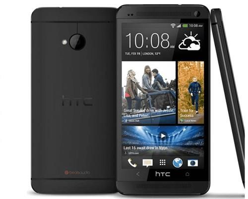 how to download apps on htc phone