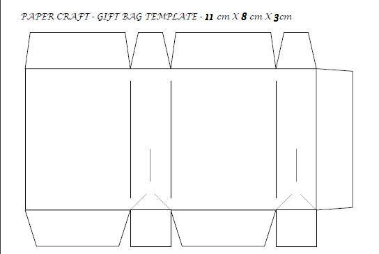 plantilla-bolsa-de-papel.JPG (544×365)
