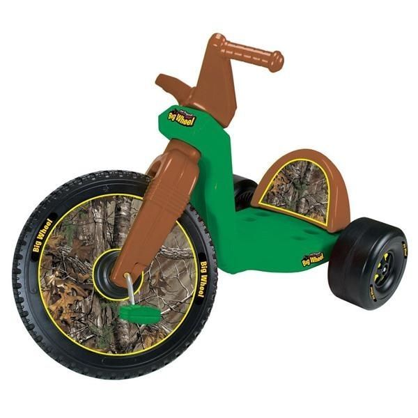 Big Wheel Toys For Toddlers : Best images about big wheels bikes on pinterest