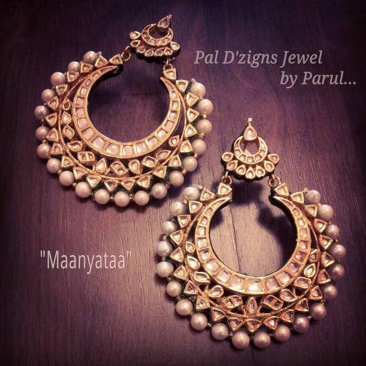 """Buy """" Maanyataa """" Bollywood Ballas Online"""