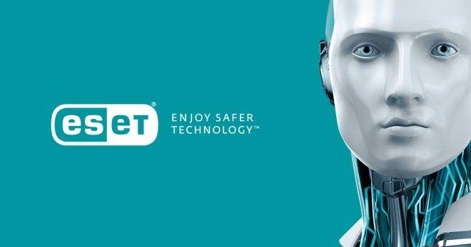 eset nod32 antivirus 9 keys 2019