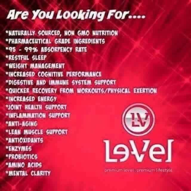 What are YOU looking for!?   lkklifestyle.Thrive-Reviews.com