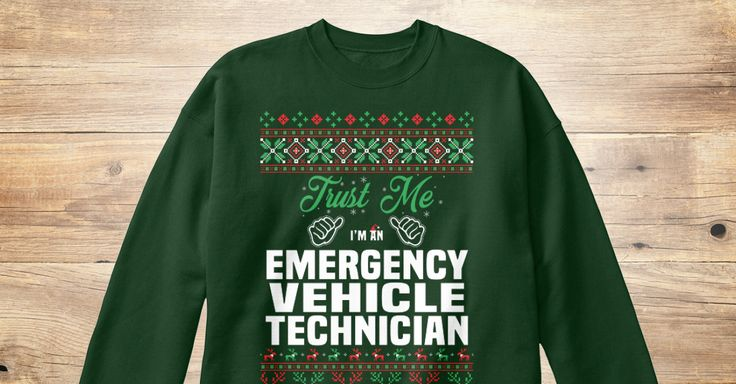 If You Proud Your Job, This Shirt Makes A Great Gift For You And Your Family.  Ugly Sweater  Emergency Vehicle Technician, Xmas  Emergency Vehicle Technician Shirts,  Emergency Vehicle Technician Xmas T Shirts,  Emergency Vehicle Technician Job Shirts,  Emergency Vehicle Technician Tees,  Emergency Vehicle Technician Hoodies,  Emergency Vehicle Technician Ugly Sweaters,  Emergency Vehicle Technician Long Sleeve,  Emergency Vehicle Technician Funny Shirts,  Emergency Vehicle Technician Mama…