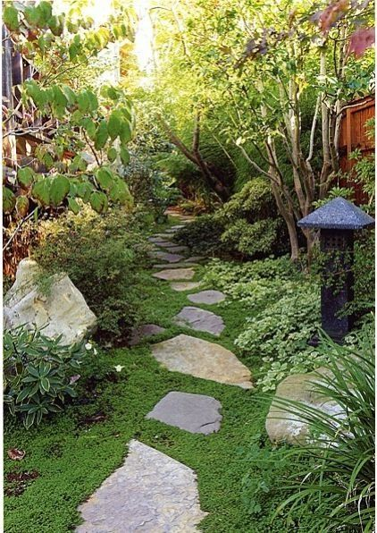 17 best images about fish pond construction on pinterest for Plastic yard ponds