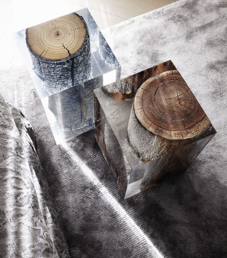 162 best Contemporary Furniture Design images on Pinterest - acryl beistelltisch eric pfeiffer