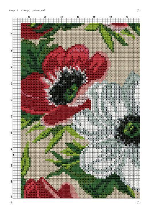 Gallery.ru / Фото #2 - Яркие цветы - irgelena