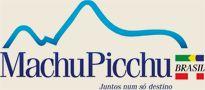 Conheça os diferenciais da Machu Picchu Brasil
