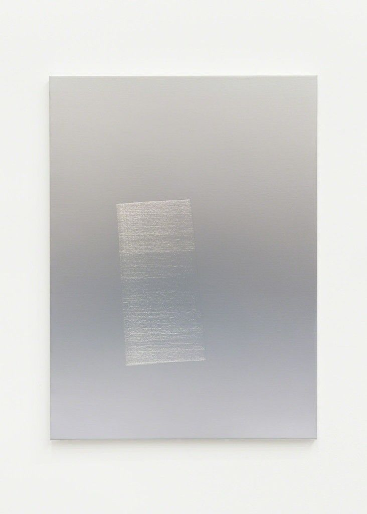 Pieter Vermeersch, Untitled, 2016, Carl Freedman Gallery