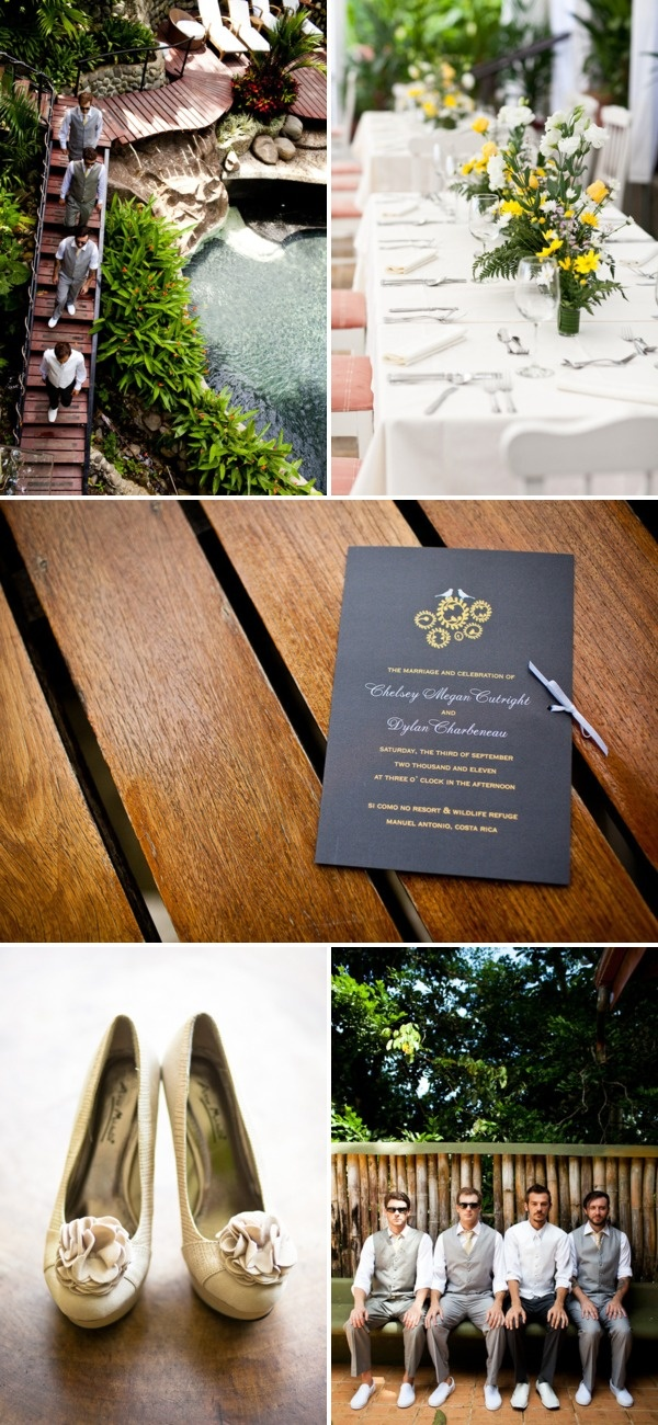 invitation to wedding ukrainian textiles and traditions%0A like the invite