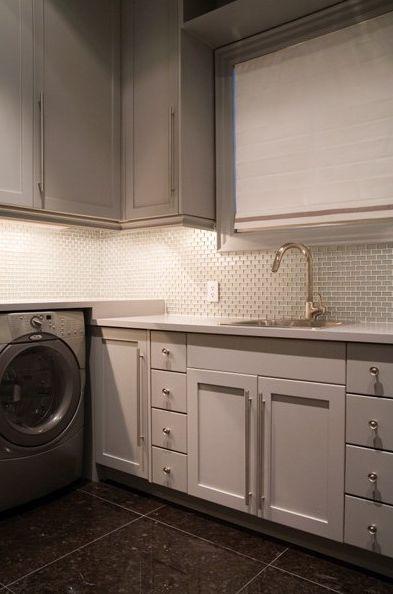 best 20 midcentury utility sinks ideas on pinterest