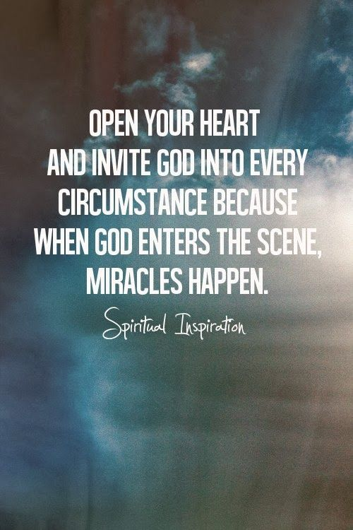Quotes About God's Love Cool 51 Best Tobymac Quotes Images On Pinterest  Inspire Quotes