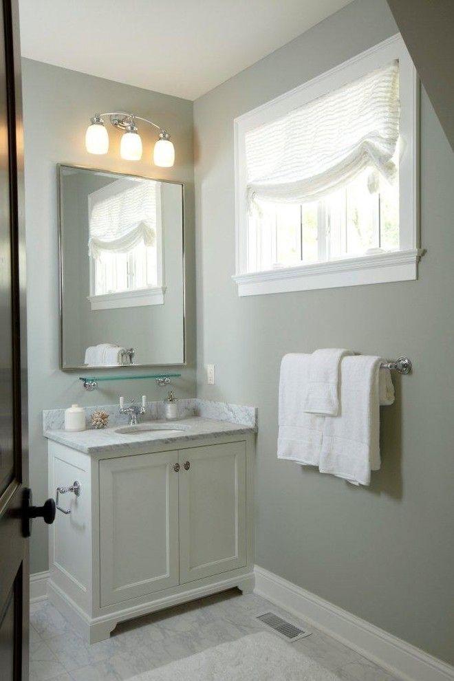 Valspar Bathroom Paint Colors Design Ideas | Home decor ...