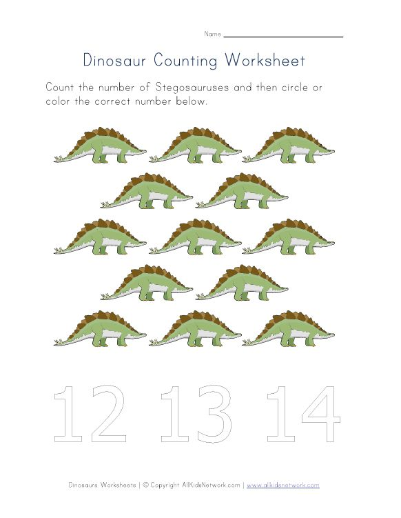 17 best ideas about dinosaur worksheets on pinterest dinosaurs preschool dinosaurs and. Black Bedroom Furniture Sets. Home Design Ideas