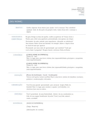 20 best basic images on Pinterest Resume format, Cover letters - independent living specialist sample resume