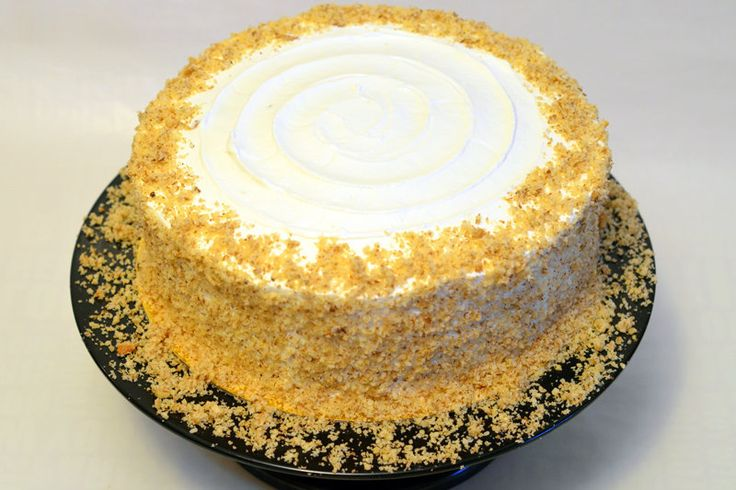 Egyptian cake www.cuptorulluirobert.ro