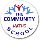 The Community Maths Tutor Bury St Edmunds specialises in helping students to get grades that match their potential. With our Private Maths Tutor in suffolk/ipswich helping students studying Maths or Further Maths A Level.